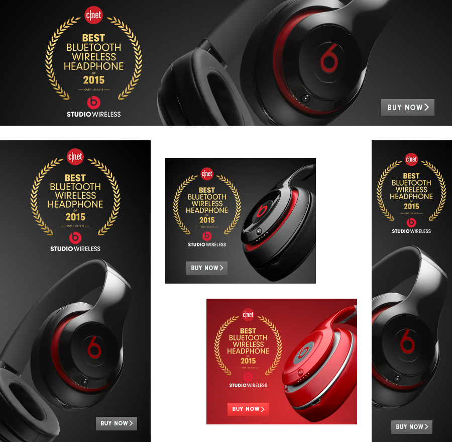 beats_banners_1100