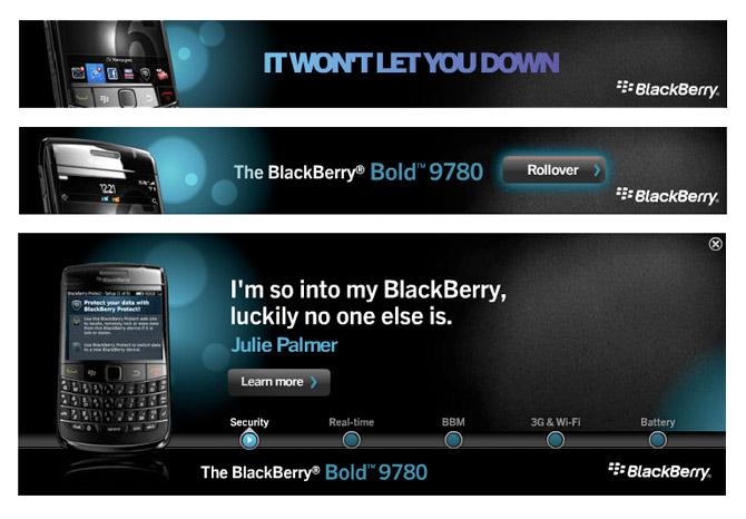 blackberrybold_2