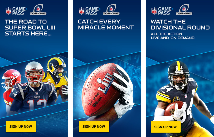 NFL_banners_1100