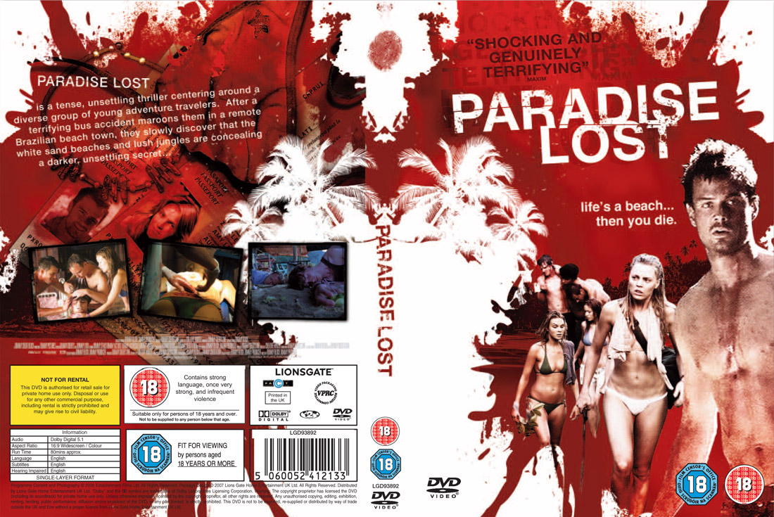 Paradise_Lost_1100.jpg