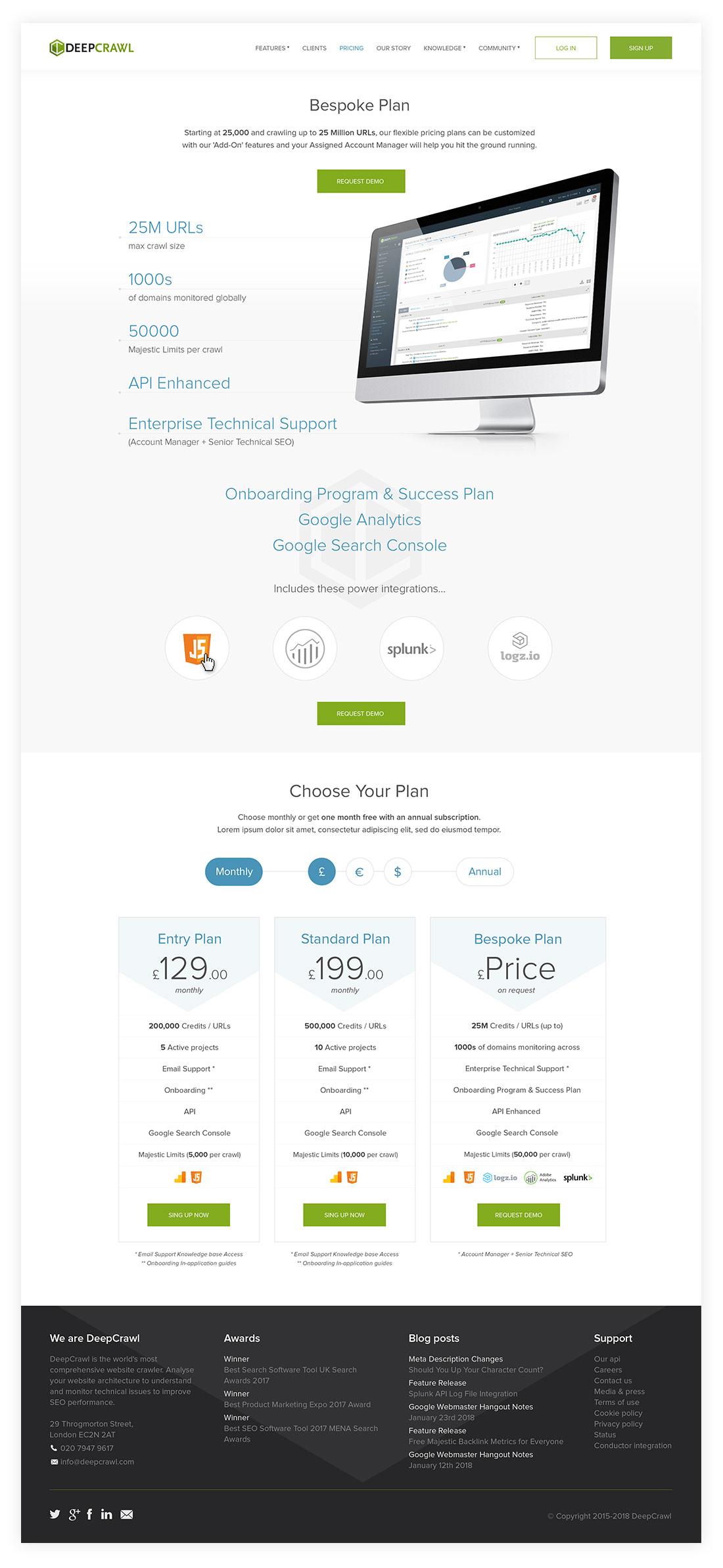 DC_website_PricePlan_1100